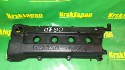 Крышка головки блока цилиндров Nissan March K11 CG10DE 1326441B01