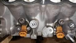 Инжектор 2JZ FSE Toyota Crown JZS175