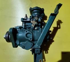 Запчасти на двигатель Volvo Penta AD-31