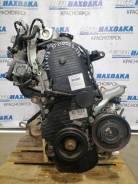 Двигатель Toyota Corona Premio 1997-2001 [190007A480] ST210 3S-FSE