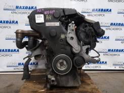 Двигатель Audi A4 2000-2004 [06B100098CX] B6 ALT