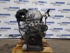 Двигатель Nissan Liberty 2001-2004 [10102WE1A0] RM12 QR20DE
