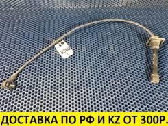 Контрактный провод высоковольтный №3 Toyota 4AFE