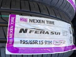 Nexen, 195/65 R15