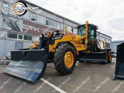 Liugong CLG 4215-6WD, 2021