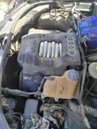 Двигатель Audi A6 [C5] 1997-2004 2.8 ALG