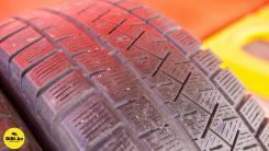 2123 Pirelli Ice Asimmetrico ~4,5mm (50%), 215/55 R17
