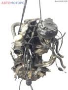 Двигатель Opel Astra F 1991, 1.4 л, бензин (C14NZ)