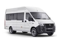 Автобус ГАЗ ГАЗель NEXT