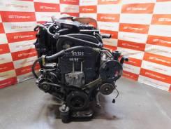 Двигатель Mitsubishi 4G94 для Galant, Legnum. Гарантия