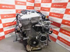 Двигатель Toyota 3ZR-FAE для Allion, NOAH, Premio, VOXY, WISH. Гарантия