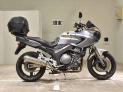 Мотоцикл Yamaha TDM900 Jyarn114000002