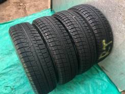 Bridgestone Blizzak Revo GZ, 175/65 R15 =Made in Japan=