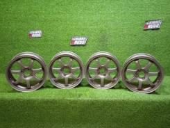 Комплект дисков A-TECH