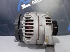 Генератор Volkswagen Passat 2004 [038903018FX] B5 AMX