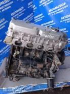 Двигатель Great Wall Hover 2008 Внедорожник 4G64S4M