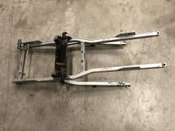 Подрамник задний Kawasaki ZXR750 ZX750H 89-90