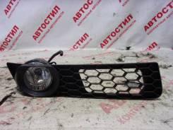 Туманка Toyota Blade 2006-2009 [25914], правая