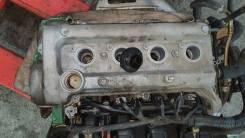 Двигатель 1NZFE Toyota Probox/Vitz/Fielder (49000 км).