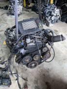 Двигатель Toyota Cami