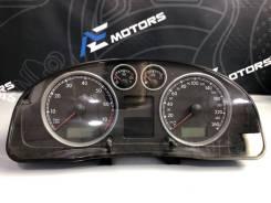 Панель приборов Volkswagen Passat 2004 [3B0920829] B5 AMX
