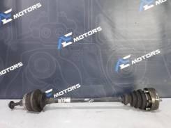 Привод Volkswagen Passat 2004 [8E0501203B] B5 AMX, задний