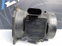 ДМРВ Volkswagen Passat 2004 [078133471E] B5 AMX