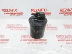 Адсорбер, фильтр паров топлива Chevrolet Niva 2004 2123 ВАЗ 2123