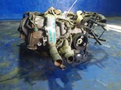 Двигатель Toyota Estima 1999 [1900076100] TCR10 2TZ-FE [244906]