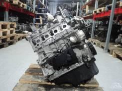 Двигатель Skoda Octavia 2012 [03F100091A] 5J2 CBZ