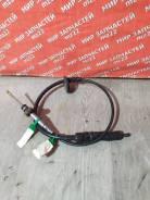 Трос АКПП Honda D16A Partner EY8 54341-SA0-980 КД 331