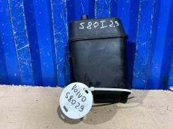 Сепаратор масляный Volvo S80 1999 [1270548] I 2.9 B6304S