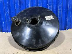 Вакуумный усилитель Peugeot 307 2004 [9639662280] 1 1.6 NFU