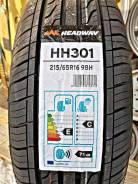Headway HH301, 215/65 R16