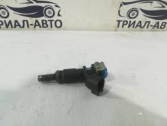 Форсунка электр Opel Astra J [90423762] ХЕТЧ 5-ДВ A16XER