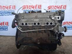 Двигатель Toyota Mark Ii GX100 1G-FE
