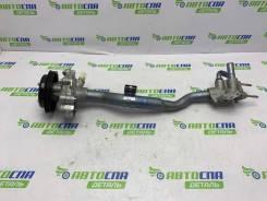 Помпа охлаждения Mazda 3Bp 2019 [PYFA15010C] Хетчбек 5D Бензин