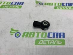 Датчик детонации Mazda 3Bp 2019 [P31E18921] Хетчбек 5D Бензин