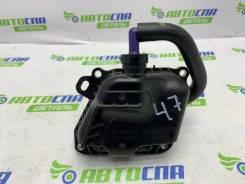 Сепаратор масляный Mazda Cx-30 2019 [PE0113570] Кроссовер Бензин