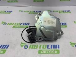 Клапан фазорегулятора двс Mazda Cx-30 2019 [PE02124Z0B] Кроссовер Бензин