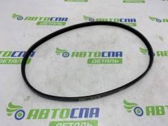 Ремень навесных агрегатов Mazda Cx-30 2019 [PE0115908] Кроссовер Бензин