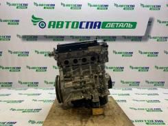 Двигатель Mazda Cx-30 2019 [PEXP02300A] Кроссовер Бензин