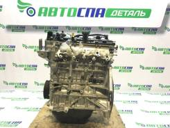 Двигатель Mazda 6Gj/Gl 2019 [PEXP02300A] Седан Бензин