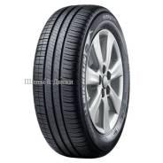 Michelin Energy XM2+, 185/70 R14 88H TL
