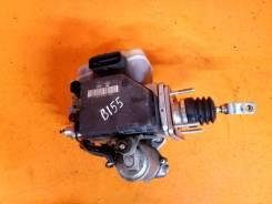 Блок ABS Hummer H3 3.5L (05-10 гг)