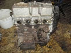 Двигатель 1,0 литр B10S1 Дэу Матиз Шевроле Спарк 96325555, 96325677 под катушку - БУ V602 [98907016]