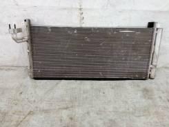 Радиатор кондиционера KIA Stinger