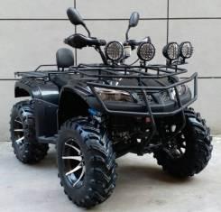 LIFAN MOTO 300сс, Новый!, 2021