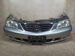 Nose cut Mazda Millenia TA5P KF [253657]