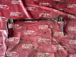 Стабилизатор Mazda Axela 2000 BK5P-335187 ZY-538044, задний
